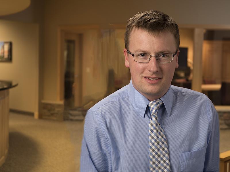 Ryan Bengtson Pic