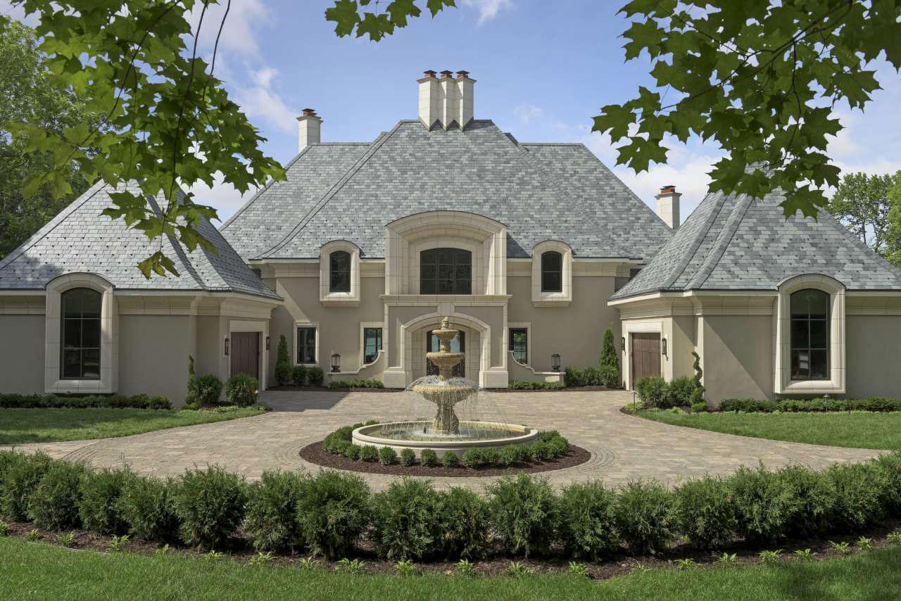 Forever Estate